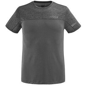 Lafuma Skim - T-shirt manches courtes Homme - gris